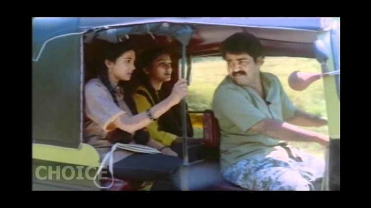 Aye Auto Aye Auto Malayalam Comedy Movie scene 02 YouTube
