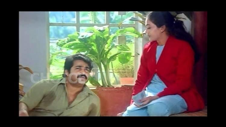 Aye Auto Aye Auto Malayalam Movie part 06 YouTube