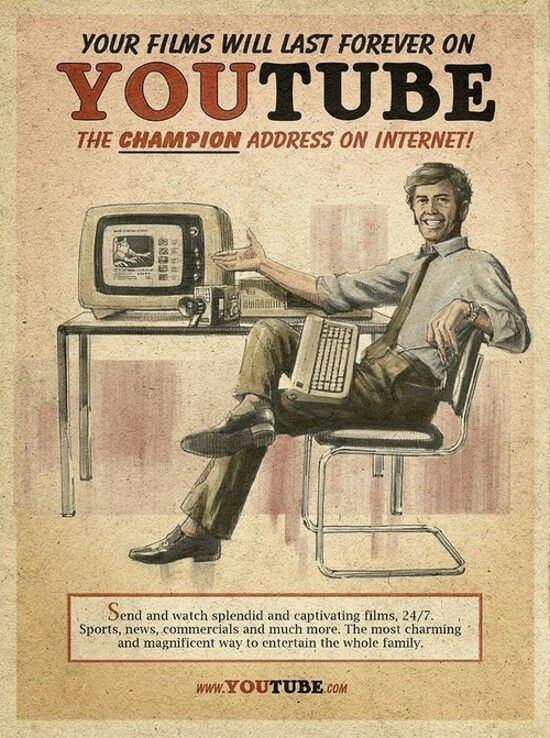 Ayer y Hoy (film) 45 best Publicidades de Ayer y Hoy images on Pinterest Vintage ads
