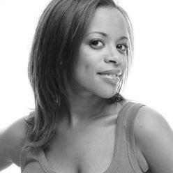 Ayesha Antoine Ayesha Antoine Actress Films episodes and roles on digiguidetv