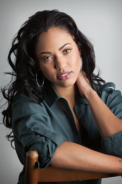 Ayesha Curry 1000 ideas about Ayesha Curry on Pinterest Stephen curry Golden