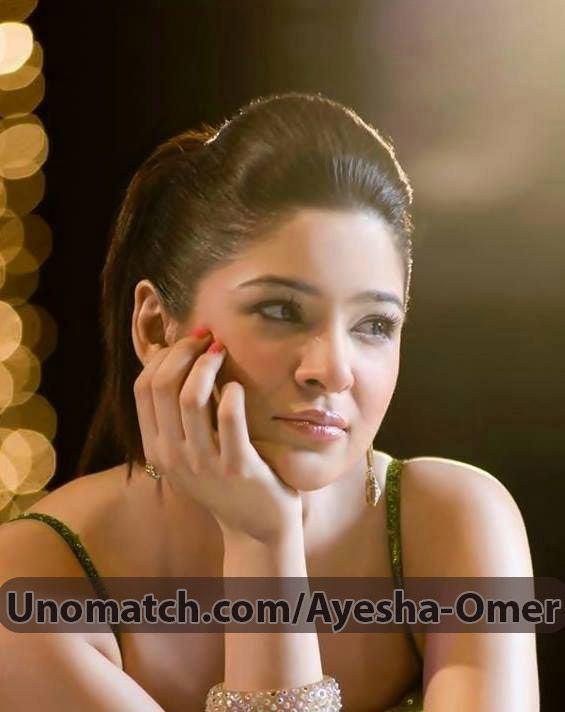 Ayesha Omer 38 best ayesha omer images on Pinterest Pakistani actress Actors