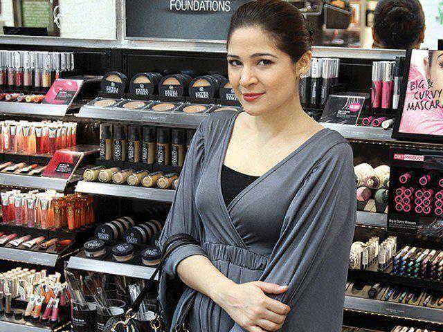 Ayesha Omer 19 best Ayesha omer images on Pinterest Pakistani actress Singer