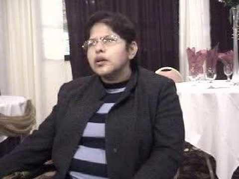 Ayesha Siddiqa Dr Ayesha Siddiqa Agha on War on Terror YouTube