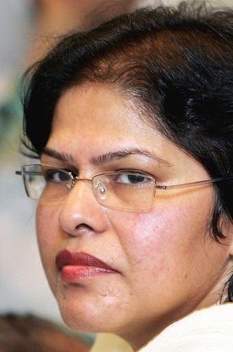 Ayesha Siddiqa ayeshasiddiqajpg
