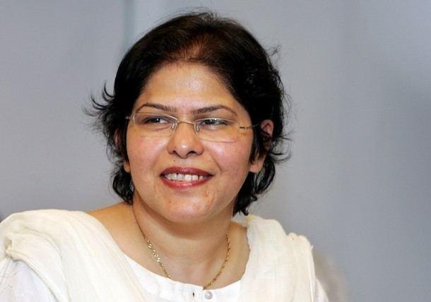Ayesha Siddiqa Urduyouthforumorgbiographybiographyphotoayesh