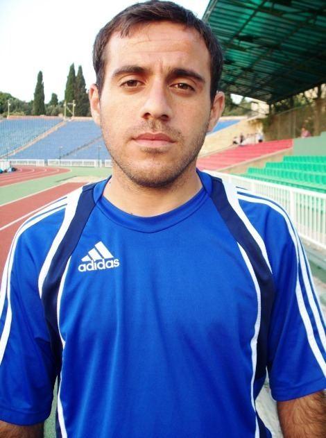 Aykhan Abbasov httpsuploadwikimediaorgwikipediacommons00