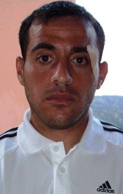 Aykhan Abbasov