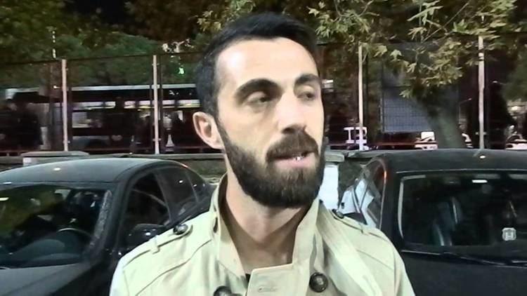 Aykut Çeviker aykut eviker balkesi anlatt YouTube