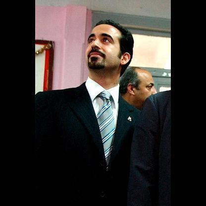 Ayman Hariri Ayman Hariri
