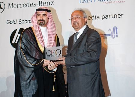 Ayman Hariri Who is Ayman Rafic AlHariri Africa ME