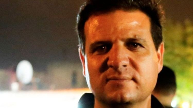 Ayman Odeh As Arab MKs unite a new political landscape emerges The Times of