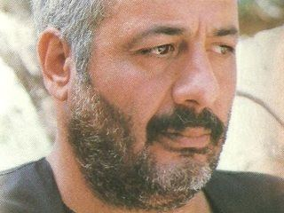 Ayman Zeidan AddUpdate Information Ayman Zidan Actor