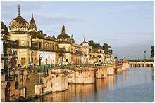 Ayodhya httpsuploadwikimediaorgwikipediacommonsthu