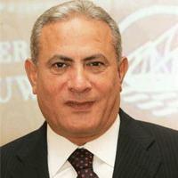 Ayoub Hmayed wwwlstaticorgUserFilesimagesLebanonMinister