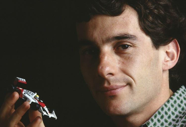 Ayrton Senna httpsuploadwikimediaorgwikipediacommons11