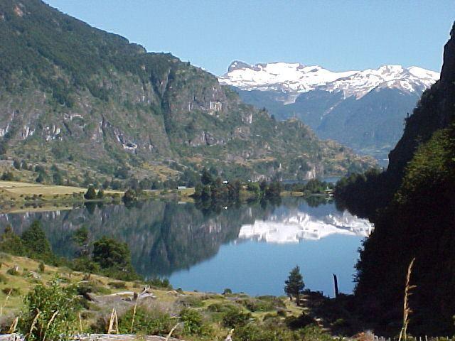 Aysén Region wwwexplorepatagoniacomimagescoyhaiquepuertoa