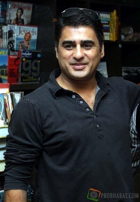 Ayub Khan (actor) Ayub Khan Movie lt Images amp galleries
