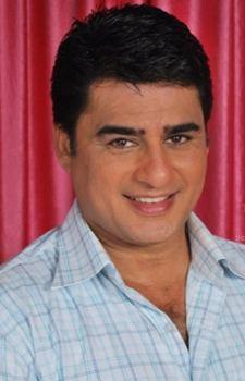 Ayub Khan (actor) cdnbollywoodmdbcomcelebritiesimages1ayubkha