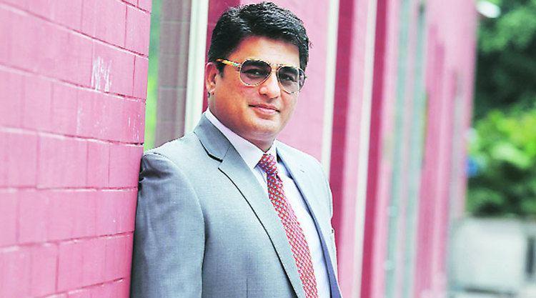 Ayub Khan (actor) Reason why actor Ayub Khan prefers TV over films The