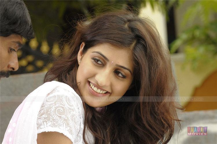 Ayyare Ayyare Movie Stills