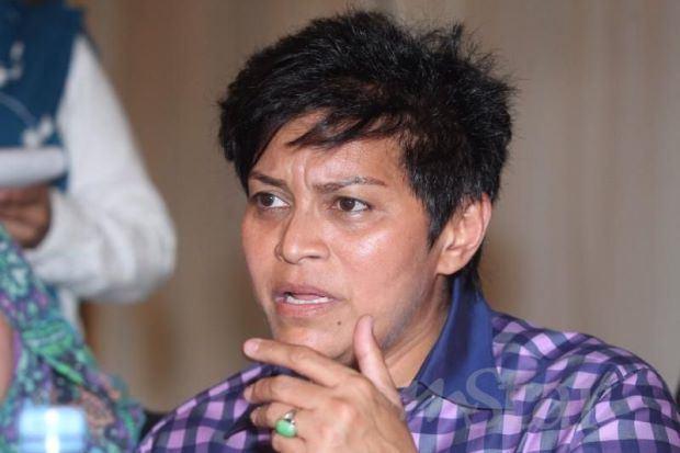 Azalina Othman Said Akur Senario Politik Semasa Sokong Kepimpinan PM