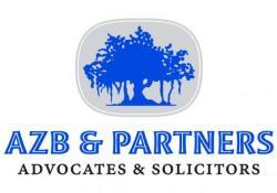 AZB & Partners wwwchambersandpartnerscomhandlersfirmimageash