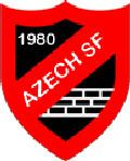 Azech SF httpsuploadwikimediaorgwikipediaen222Aze