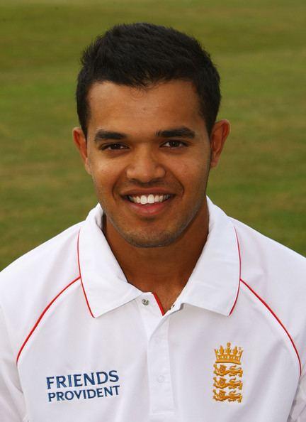 Azeem Rafiq Azeem Rafiq Pictures England U19 v Bangladesh U19 Zimbio