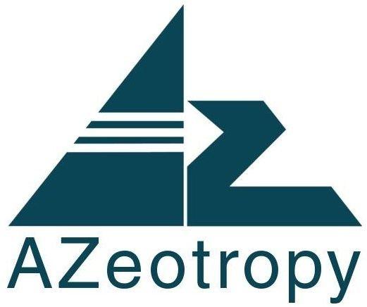 AZeotropy, IIT Bombay
