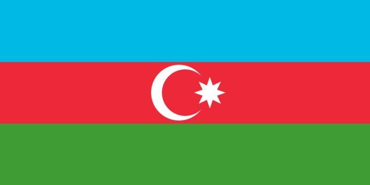 Azerbaijan httpsuploadwikimediaorgwikipediacommonsdd