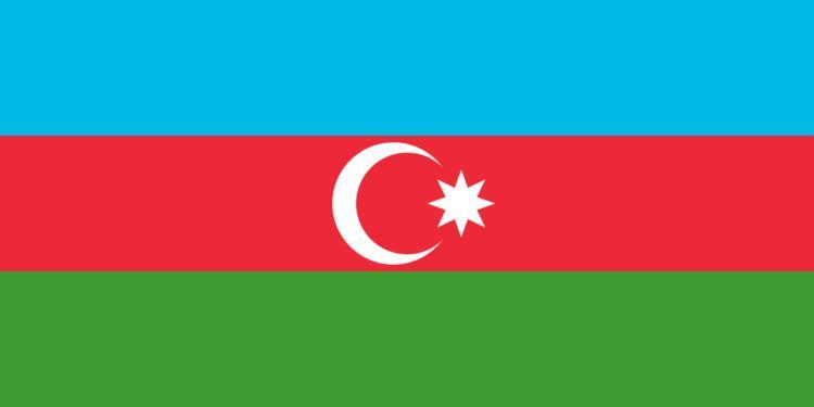 Azerbaijan men's national volleyball team