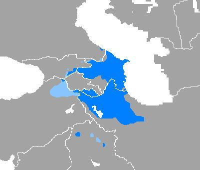 Azerbaijani language