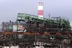 AZF (factory) wwwhazardexonthenetnetglobalshowimageashxTyp