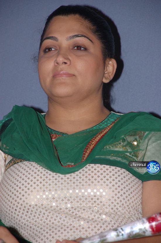 Azhagaana Ponnuthan Chennai365 Azhagana Ponnuthan Audio Launch Stills