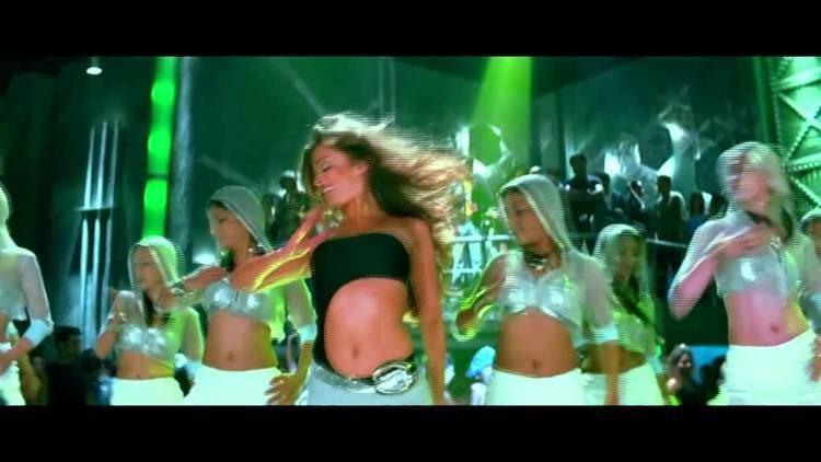 Azhagaana Ponnuthan Azhagaana Ponnuthan song 176 YouTube
