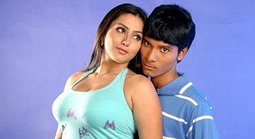 Azhagaana Ponnuthan Azhagana Ponnuthan Movie Reviews Stills Wallpapers Sulekha Movies