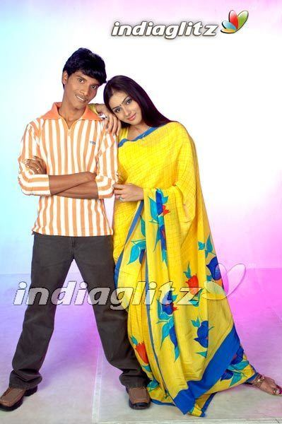 Azhagaana Ponnuthan Azhagana Ponnuthan Gallery Tamil Actress Gallery stills images
