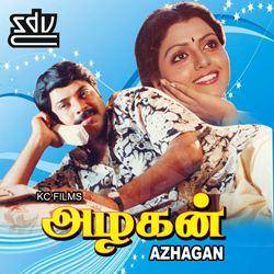 Azhagan Azhagan Songs Download