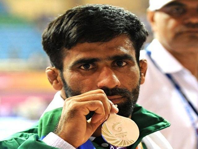 Azhar Hossain (Cricketer)