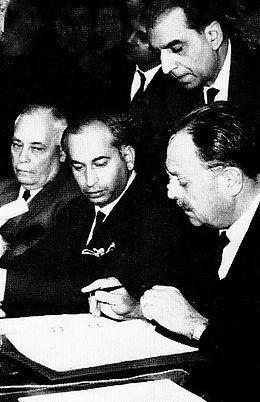 Aziz Ahmed Aziz Ahmed Wikipedia