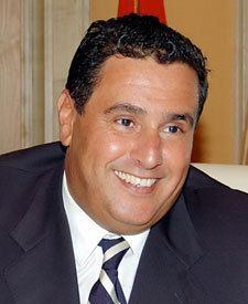 Aziz Akhannouch wwwagriculturegovmasitesdefaultfilesvisuel