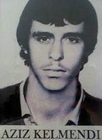Aziz Kelmendi httpsuploadwikimediaorgwikipediashthumb3