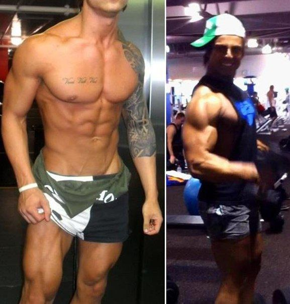 Zyzz what killed Which Steroids
