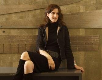 Aziza Chaouni Aziza Chaouni Architect of a New Medina of Fez The Fu Foundation
