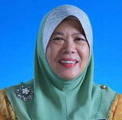 Azizah Mohd Dun Allegation on 1Azam transparency is untrue Sayang Sabah