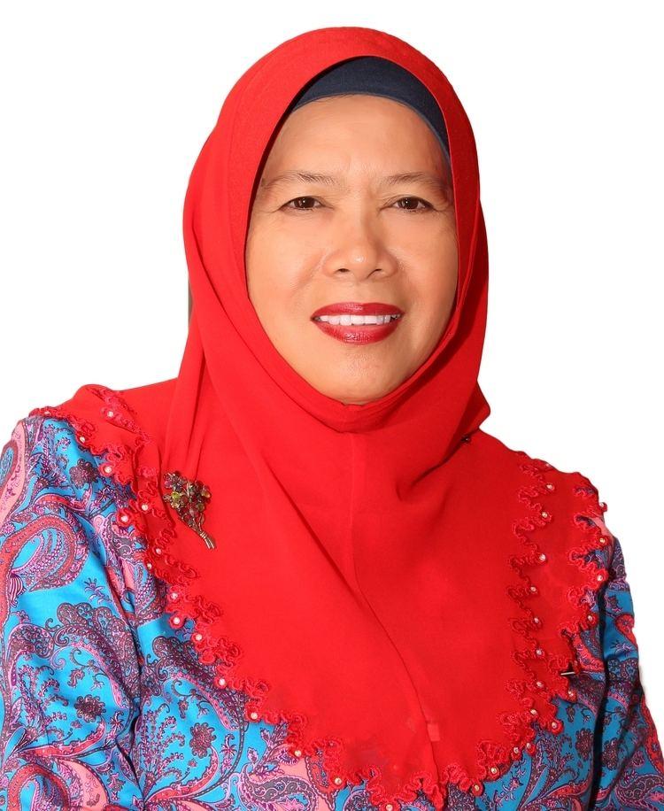 Azizah Mohd Dun Index of wpcontentuploads201408