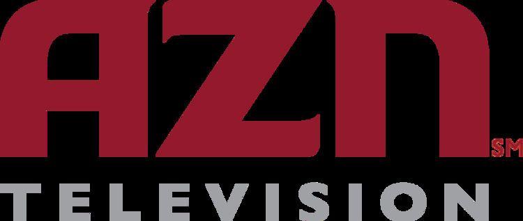 AZN Television httpsuploadwikimediaorgwikipediaenthumb2