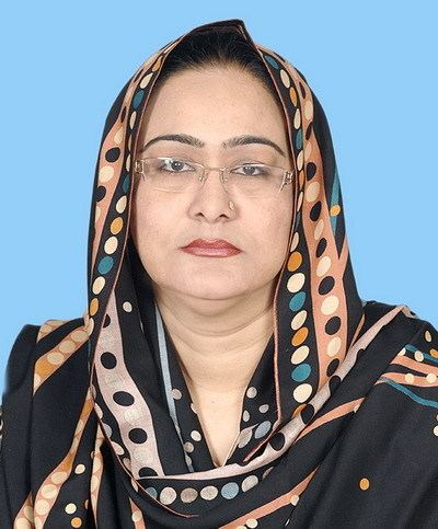 Azra Fazal Pechuho Asifa Bhutto Zardari Azra Fazal Pechuho Zardari39s sister