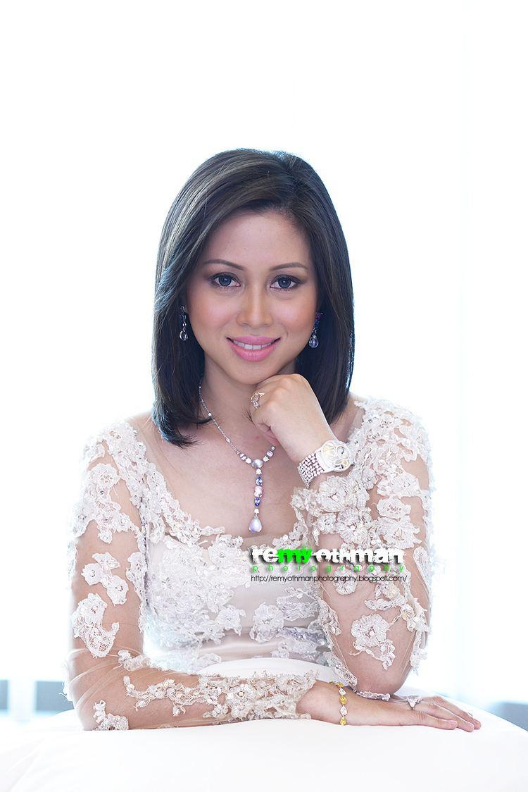 Azrinaz Mazhar Hakim 3bpblogspotcomFMMFHAoCXTMUANr9ZzWAIAAAAAAA